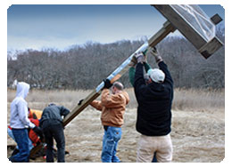 involved_volunteer