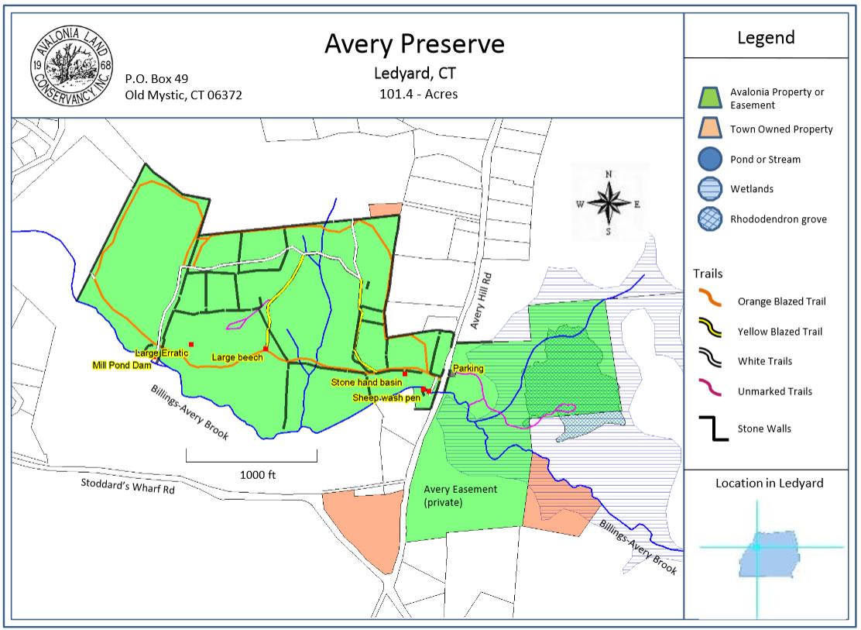 avery-preserve-map