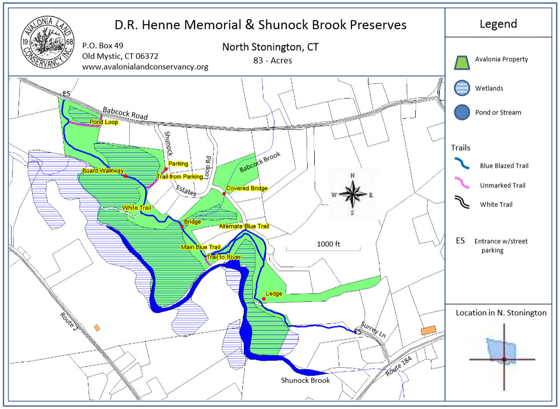 henne-shunock-map