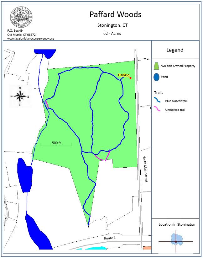 paffard-map