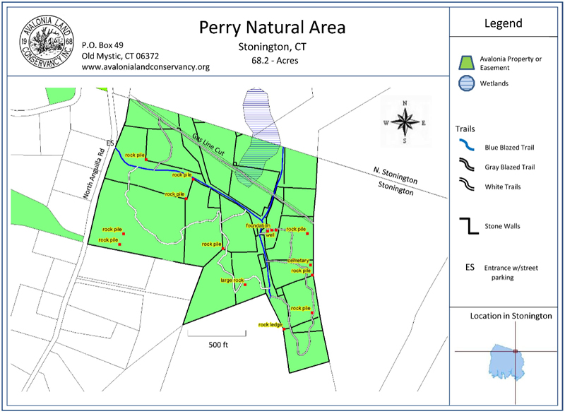 perry-natural-area-map