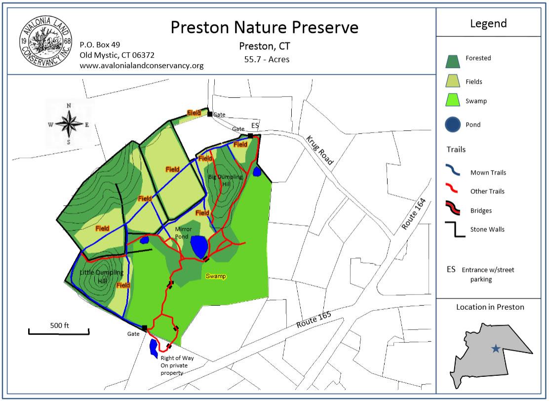 preston-map