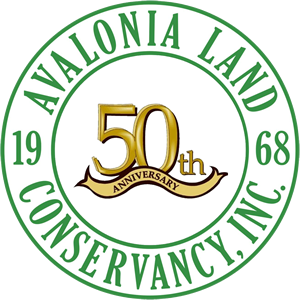 Avalonia Land Conservancy