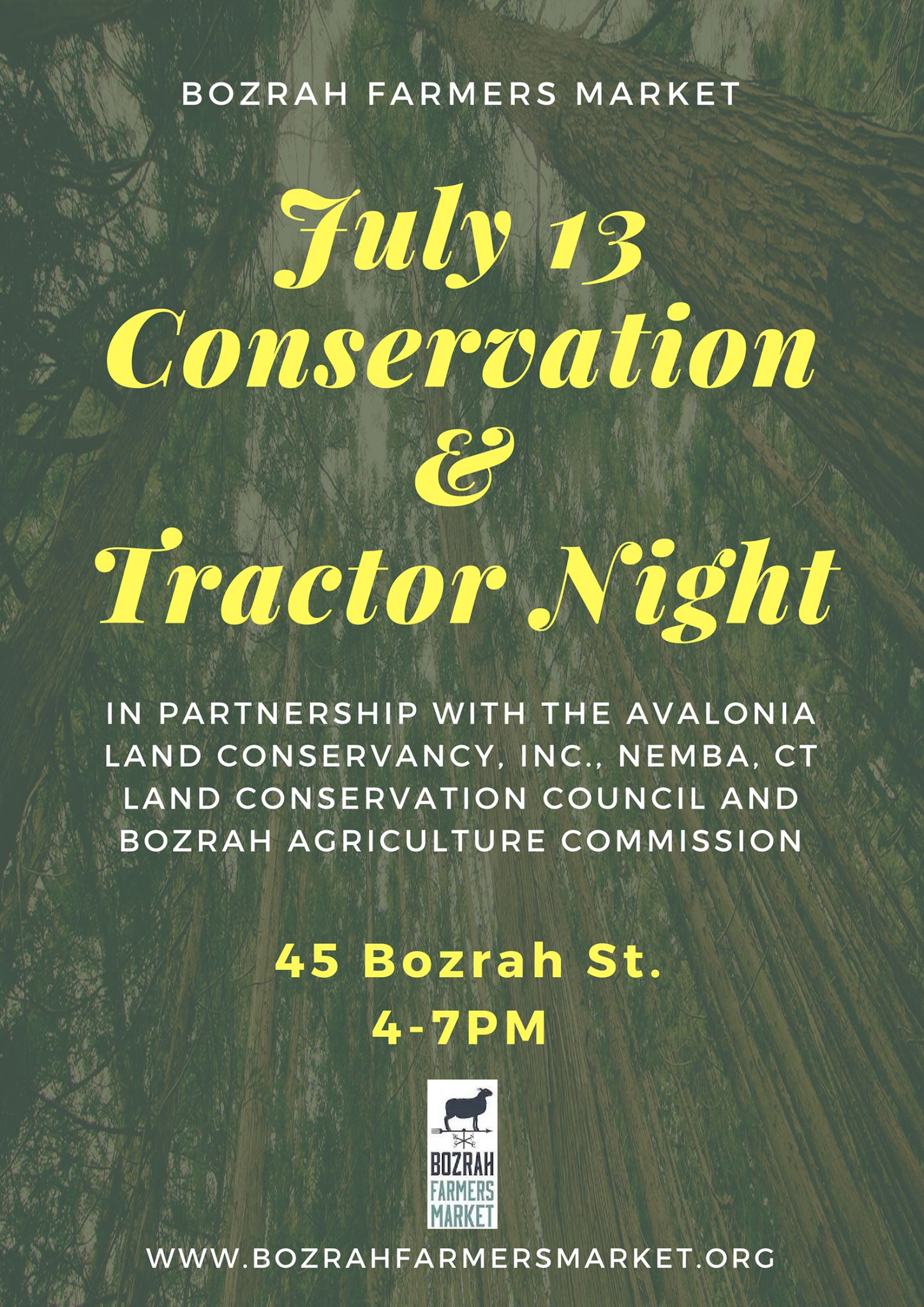 bozrah-conservation-tractor