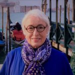 New Volunteer For Avalonia