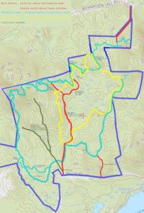 tri-town-map