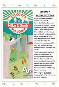 nature-detective