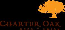 Charter Oak Matching Donations To Avalonia