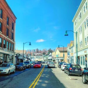 downtownmystic